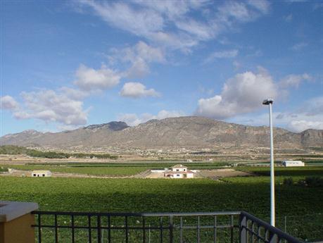 Villa Photo
